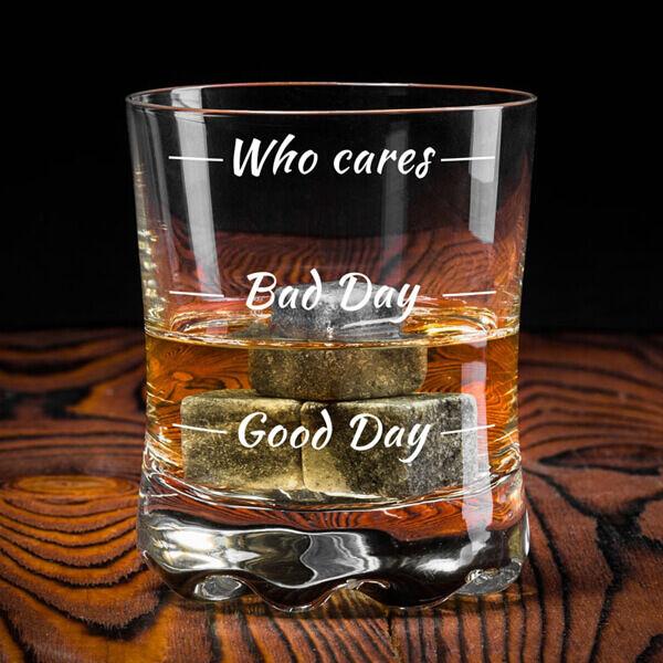 Ajándék ötletek Whisky kedvelő férfiaknak